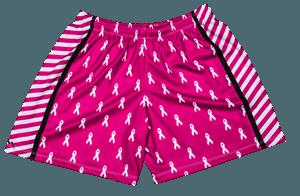 womens-cancer-ribbon-shorts.png