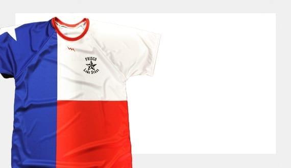a842a774d The Lightningwear - Custom Team Uniforms - Dye Sublimated Shorts ...