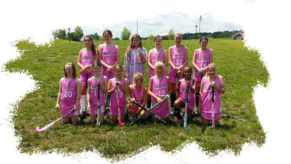 Pink-Field-Hockey-Uniforms