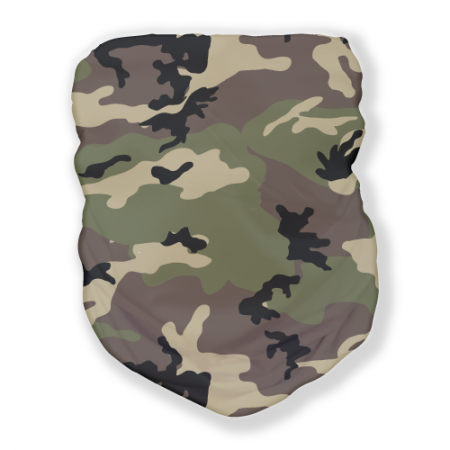 camouflage-face-gaiter