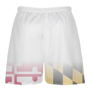 Maryland Shorts