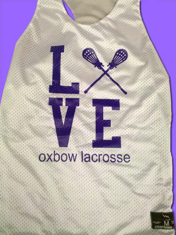 lax love pinnies