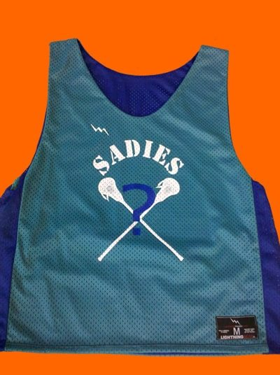 sadies pinnies